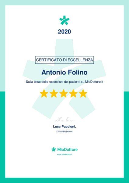 quality-certificate-Antonio_Folino_page-0001